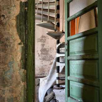 20 - Verso lo showroom