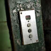 17 - L'ascensore