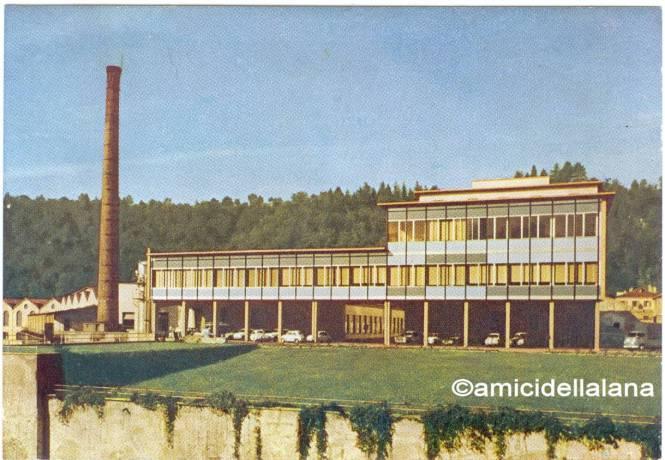 1967 - Ditta Botto - Miagliano
