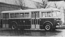 Il FIAT 682 RN